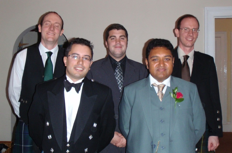 wedding03_resize.jpg